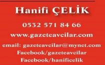 Tarihte bugün 2015 Mevlüt Aslanoğlu anma